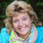 Marjon Krouwels - testimonial Cintha Eelman
